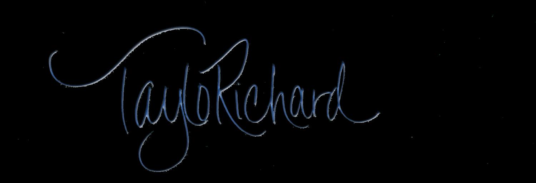 TayloRichard